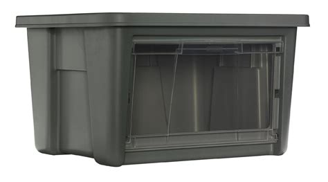 Rubbermaid Kitchen Cabinet Organizers brocktonplace com page 60 contemporary bedroom with
