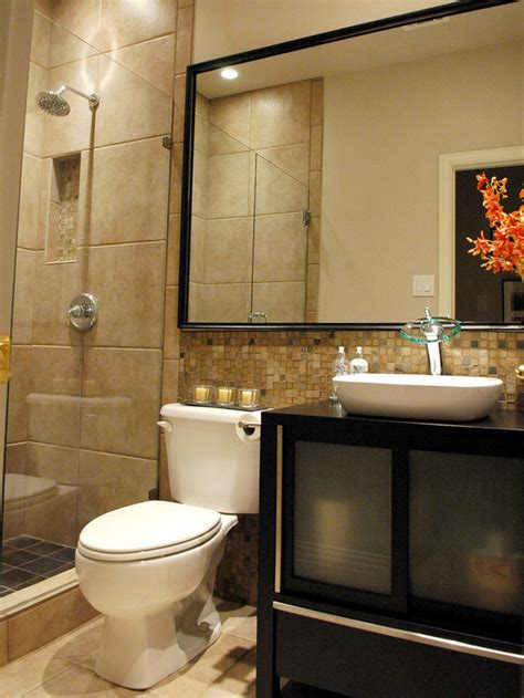 Modern Bathroom Designs On A Budget 301 Moved Permanently