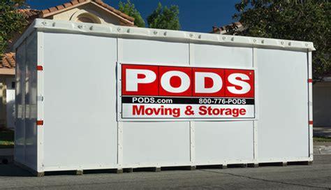 how much do pods cost how much do storage pods cost best storage design 2017