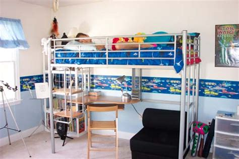 Bunk Beds For 100 Dollars Cheap Beds 100 Spillo Caves Bunk Beds For 100 Dollars