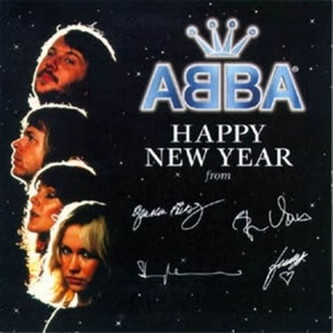 happy new year song lyrics abba quot happy new year quot lyrics lyrics