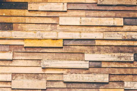 imagenes vintage en madera texturas de fondo madera vintage fotos de stock