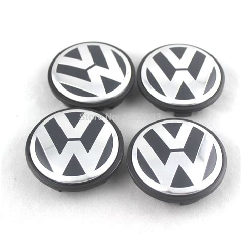 volkswagen logo black volkswagen symbol black and white www imgkid com the