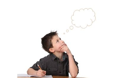 thinking from a to joyful collapse why you might not be teaching for or with critical thinking