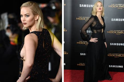 written step by step instructions for jennifer lawrence haircut jennifer lawrence to step out of the spotlight for