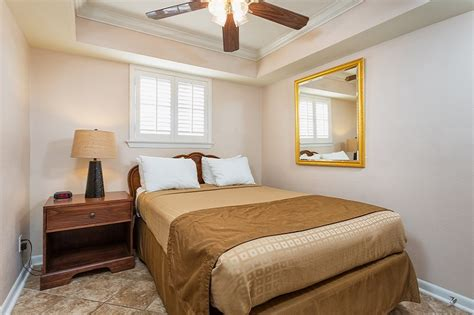 two bedroom suites new orleans 2 bedroom suite new orleans quarter quarter luxury two bedroom suite 1204 new