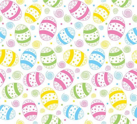 printable paper easter eggs http www deviantart com art easter spring seamless print