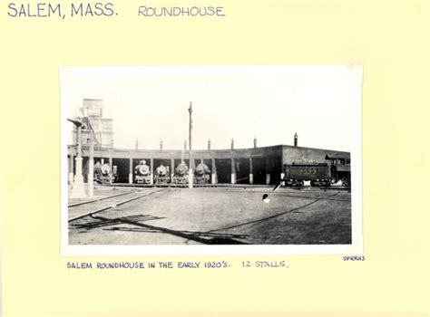 engine house salem ma 1000 images about historic photos from salem ma on pinterest the old medical