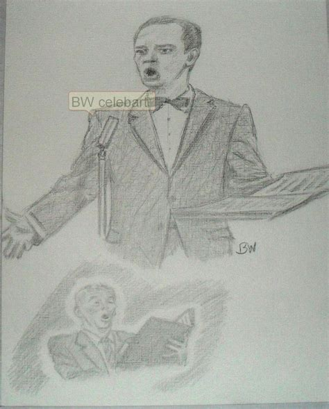 Ppencil Barney the andy griffith show barney fife pencil drawing andy griffith barney fife