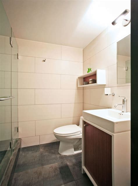 What s the difference between bathroom and kitchen tiles