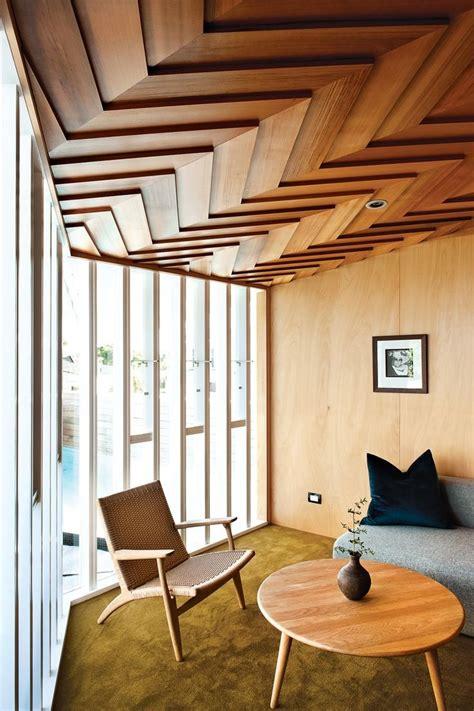 pinterest wallpaper ceiling 62 best images about faux plafonds on pinterest