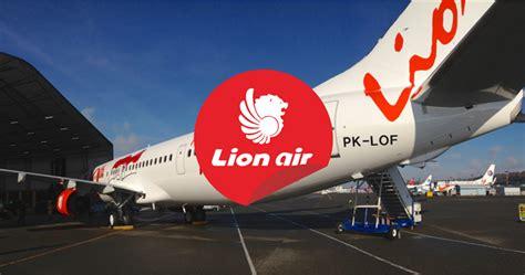 batik air call center informasi peraturan lion air manual pointer