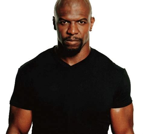 terry crews age terry crews net worth biography age weight height