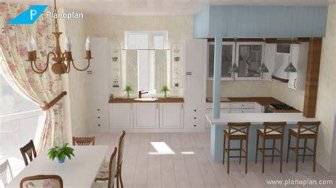 progettare interni planoplan progettare interni casa in 3d gratis