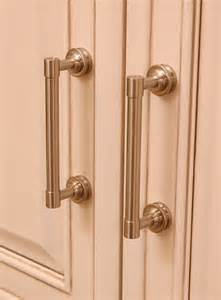 Restoration Hardware Kitchen Cabinet Hardware 17 best images about pulls and knobs on pinterest