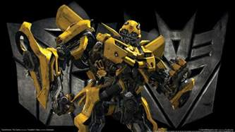3d Home Design Deluxe 6 Transformers The Game Bumble Bee Wallpapers Hd Wallpapers