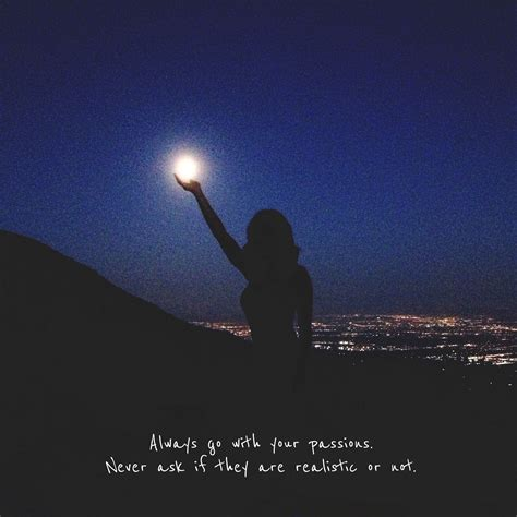 moon quotes moon quotes quotesgram