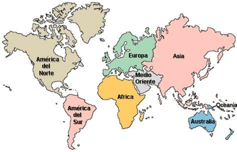 europa asia y africa mapa europa estudios sociales