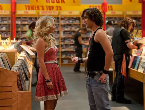 rock of ages sherrie hairstyle quot rock of ages quot is an 80s rock musical for almost all ages