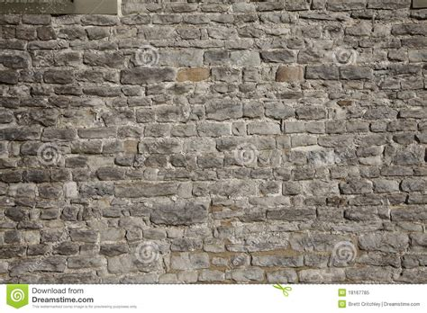 royalty free brick wall pictures images and stock photos castle brick wall background royalty free stock photo
