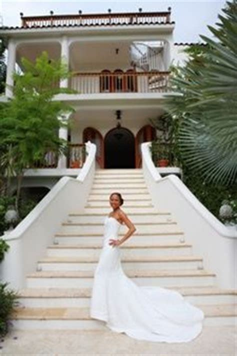 49 best puerto rico wedding (rincon) images on Pinterest