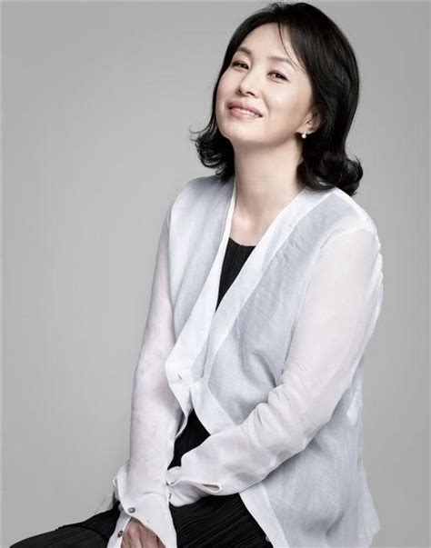 lee mi sook i korean actress hancinema the image gallery lee mi sook