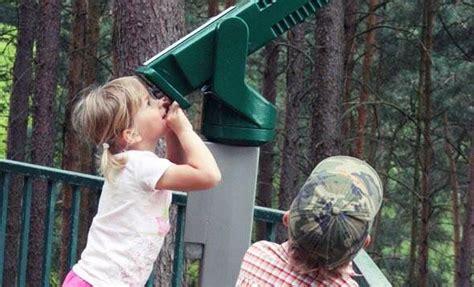 Telescope Anak Anak santapan rohani hari ini hubble kebun binatang dan