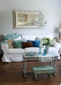 fabulous shabby chic posters decorating ideas gallery in chic loft apartment fabulous ideas for living room interiors