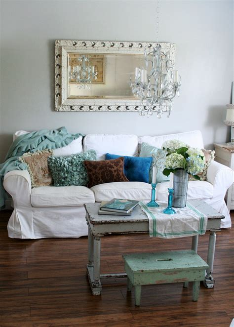 shabby chic living room decor fabulous shabby chic posters decorating ideas gallery in