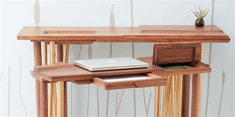 Clever Furniture by Clever Furniture Think Fabricate The Zine