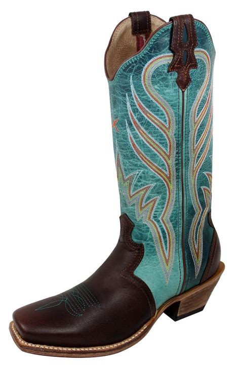 twisted x boots s steppin out wso0015 gold