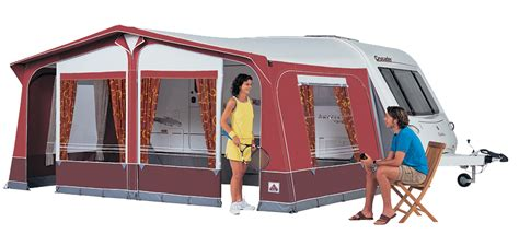 dorema madison awning dorema caravan awnings factory clearance save a massive 40