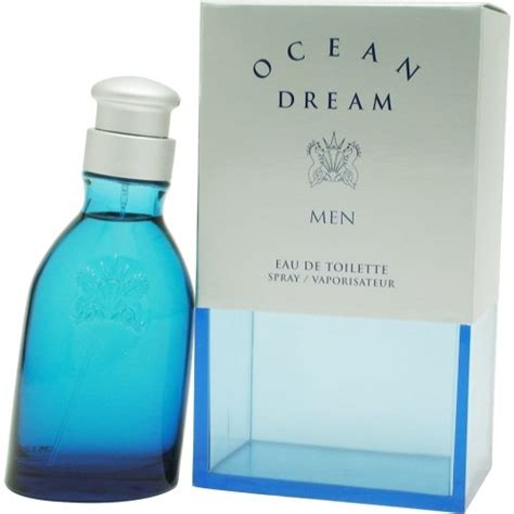Gracia Parfum Dreams 3 4 Fl Oz calvin klein eternity for eau de toilette 3 4 fl oz
