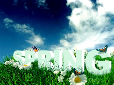 free wallpaper of spring free nature spring wallpaper computer wallpaper free