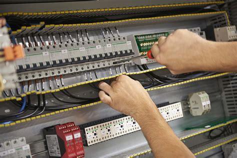 cablage armoire tableautier 233 lectrique armoire 233 lectrique tableau coffret cablage