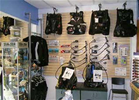 dive inn store ft lauderdale dive shop and scuba gear sea experience