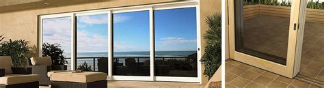 Marvin Patio Door Prices Marvin Patio Door Prices Home Design Ideas And Pictures