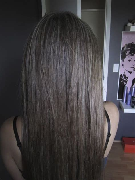 color highlights for ash base pinterest the world s catalog of ideas