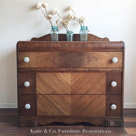 antique walnut gel stained dresser antique walnut gel stained dresser general finishes design center