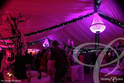 marquee draping ideas 275 best images about wedding marquee decor on pinterest