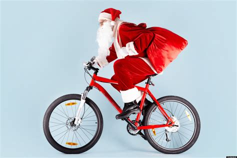 gifts for cyclists lust worthy gear for bike lovers