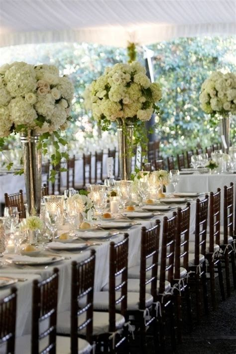 31 best images about centrepieces and decorated