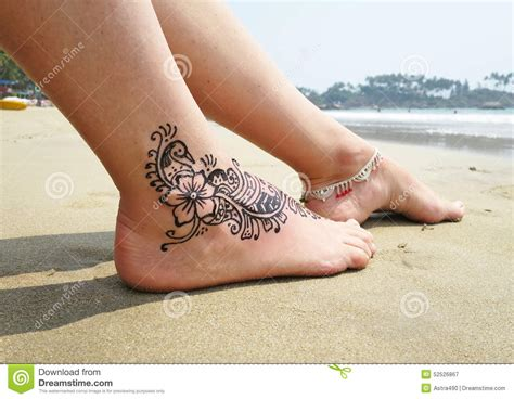 henna tattoo miami beach stock photography henna pictures to pin on