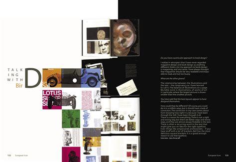 design magazine typography deviantart more like magazine layout by pentipentipen