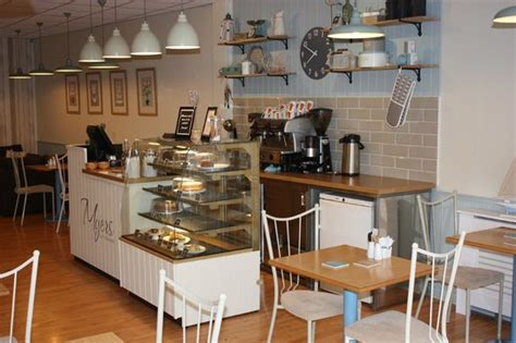 tea room cafe cafe tearoom interior picture of myers cafe tea room horncastle tripadvisor