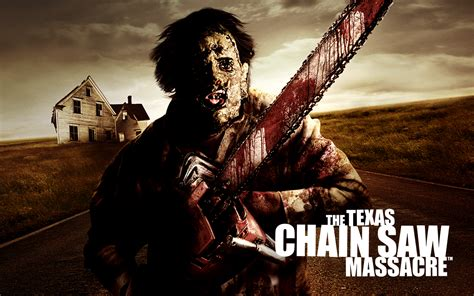 texas chainsaw massacre house inside texas chainsaw massacre announced as first house at universal orlando s halloween