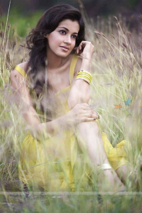 indian sexy cute model tv actress janvi chheda sexy image indian sexy cute model tv actress janvi chheda sexy image