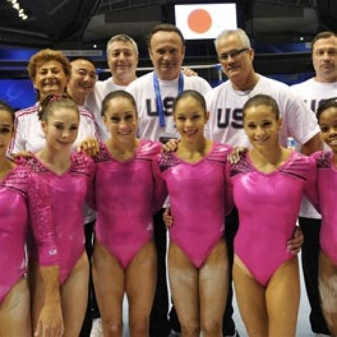 gymnast gabrielle douglas donates olympic items to smithsonian cbs dc 17 best images about 2012 olympics on pinterest usa