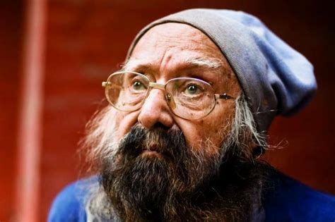 biography of english writer khushwant singh indian author and journalist khushwant singh dies at 99