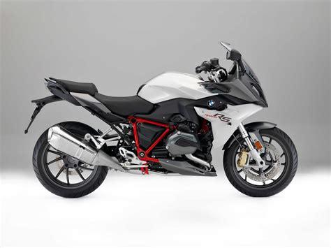 Motorrad Nderungen 2016 by Bmw Motorrad Verso Il 2017 Moto Tecnica